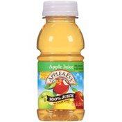 Apple & Eve Apple 100% Juice