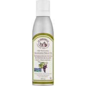La Tourangelle Artisan Oils High-Heat Cooking Grapeseed Spray