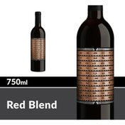 Unshackled Red Blend Red Wine