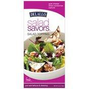 Delallo Salad Savors Salad Topping
