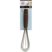 GoodCook Whisk, 11 Inch