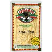 Sidari's Italian Foods Angel Hair