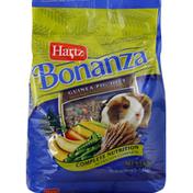 Hartz Guinea Pig Diet