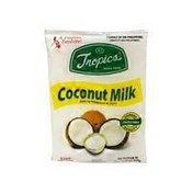 Tr Coconut Milk Gata