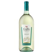 Gallo Family Vineyards Moscato White Wine