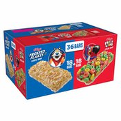 Kellogg's Cereal Bars, Kids Breakfast Bars, Variety Pack
