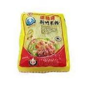 Buddha Brand Rice Stick Noodle
