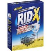 Rid-X Septic System Treatment