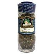 McCormick® Pesto Seasoning