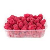 Raspberries Package