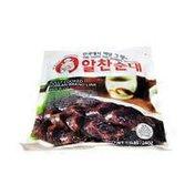 GBK Alchan Stuffed Soondae