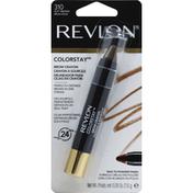 Revlon Colorstay Brow Crayon 310 Soft Brown