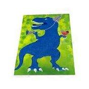 Avanti Dinosaur Birthday Party Card