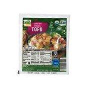 Earth Grown Organic Extra Firm Tofu