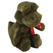 Animal Adventure Stuffed Toy, Dinosaur