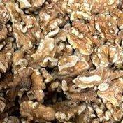 Organic Roasted Unsalted Walnuts
