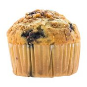 PICS Blueberry Muffin