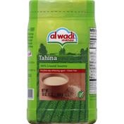 Al Wadi Tahina