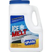 Splash Ice Melt