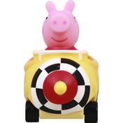 Jazwares Toy, Peppa Pig