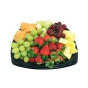 Milam's Platter Small Fruit