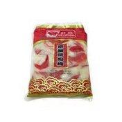 Wei Chuan Imitation Crabmeat
