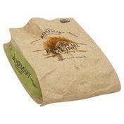 Essential Baking Co. Bread, Artisan, Organic Rosemary Diamante
