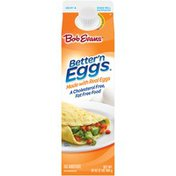 Bob Evans Farms Egg Substitute