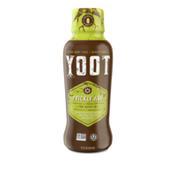 Yoot Prickly Ash Root Tea