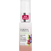 Physicians Formula Dewy Blush Elixir, Gorgeous Peach PF10958