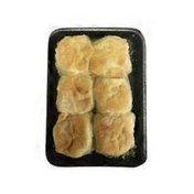 Graul's Baking Powder Biscuits