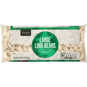 Essential Everyday Lima Beans, Large