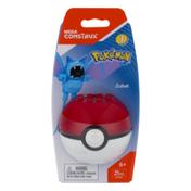 Mega Construx Pokemon Ball Zubat
