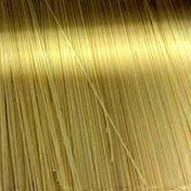 10 Angel Hair Pasta