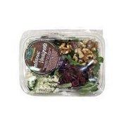 Fresh Thyme Kitchen Petite Market Salad