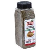 Badia Italian Seasoning, Mediterranean Blend