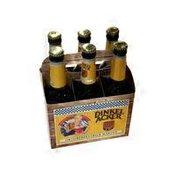 Dinkelacker Oktoberfestbier Marzen Beer 6 Packs