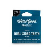 Wpro Cat Replacement Teeth
