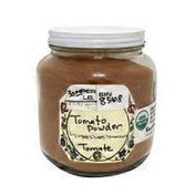 Organic Tomato Powder