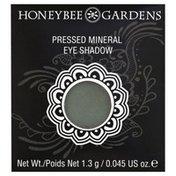 Honeybee Gardens Eye Shadow, Pressed Mineral, Conspiracy
