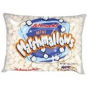 Schnucks Mini Marshmallows
