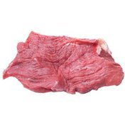 Certified Angus Beef Small Tenderloin Steak