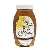 Bay Area Bee Company Civic Center Raw Honey