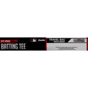 Franklin`s Teleme Batting Tee, XT Pro, Travel Design