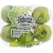 Nature's Promise Apple, Granny Smith