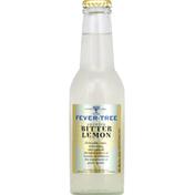Fever-Tree Bitter Lemon, Premium