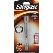 Energizer Metal Light, LED
