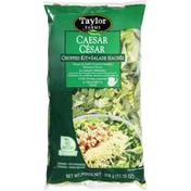 Taylor Farms Chopped Kit, Caesar