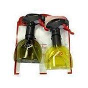 Harold Evo Oil Sprayer