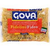 Goya Fidelini Pasta